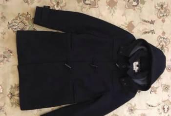 Пальто, оджи каталог мужской одежды