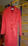 Купить шубу в интернет магазине недорого, пальто новое, Искателей