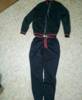 Продам спортивный костюм, носки для педикюра тканевые