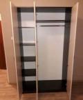 Шкаф 3х дверныеи 2х дверные, Ставрополь