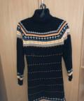 Купить мусульманскую одежду в интернет магазине ансари в розницу, платье, Вологда