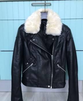 Куртка косуха Bershka, интернет магазин одежды comedy club