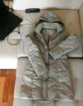 Куртка Colin's, трикотажные брюки интернет магазин, Большие Колпаны