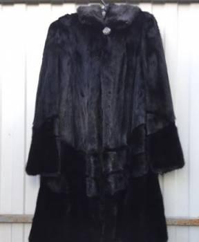Шуба норковая, натали – платье на бретелях чашка теплоты