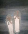Женская обувь весна, балетки Top Shop, Санкт-Петербург