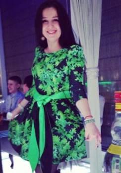 Свадебное платье версаче, одежда, обувь, аксессуары