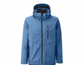 Толстовки мужские оптом в турции, куртка горнолыжная для сноубординга