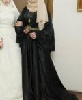 Купить летние платья из хлопка для полных женщин, чеченское национально платье, Хасавюрт