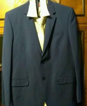Продам мужской костюм, albione костюмы цены