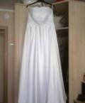 Продам свадебное платье, одежда для бега женская купить, Покров