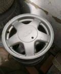 Диски, литые диски для ваз r14, Хасавюрт