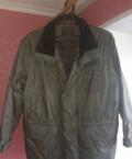 Пальто(куртка) мужское, костюм мужской классический бренды, Псков