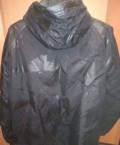 Спортивный костюм адидас мужской old school, муж. куртка-ветровка 48-50 р-ра, Чебоксары