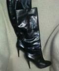 Женская обувь осень, сапоги зимние, Псков