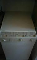 Продам стиральную машину Siemens, Севастополь