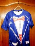 Толстовка россия с гербом адидас, футболка смокинг мужская, Арсеньево
