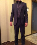 Горнолыжные костюмы эдельвейс, продам выпускной костюм, Пенза