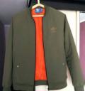 Костюм юбка с кофтой с бусинами, продаю мужскую куртку, Пенза