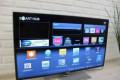 SAMSUNG Smart TV 46 дюймов, Новотроицк