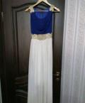 Вечернее платье, заказ китайской одежды, Каспийск