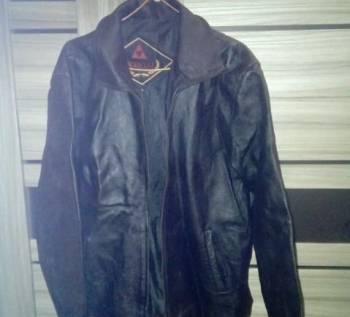 Толстовка reebok ufc walkout az9125, куртка из натуральной кожи мужская 50 р-р