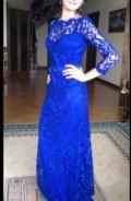 Вечернее платье Tadashi Shoji, купить одежду для пупса антонио хуан, Махачкала