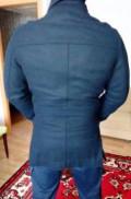 Продам пальто, куртки зимние беременным, Пенза