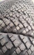 Шины вездеходные и шоссейные, шины на ленд крузер 200 r18 285\/60, Гражданское