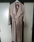 Пальто, костюм, платья турецкие бренды, Сургут