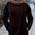 Пальто, платья с цветами внутри юбки, Оренбург