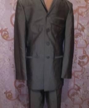 Домашняя одежда оптом дианида, костюм двойка