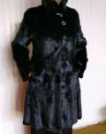 Норковая Шуба, asos платье анютины глазки, Дубки