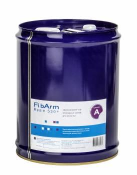 FibArm Resin 530+