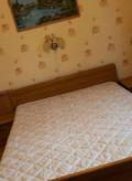 Двухспальная кровать, Алатырь