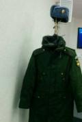 Новая офисная военная форма(обмен), костюм хсн nightwolf демисезонный цифра, Пичаево