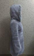 Одежда canada house, мутоновая шуба, Ишлеи
