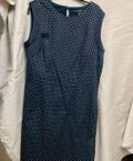 Заказ китайской одежды дешево, платье, Ставрополь