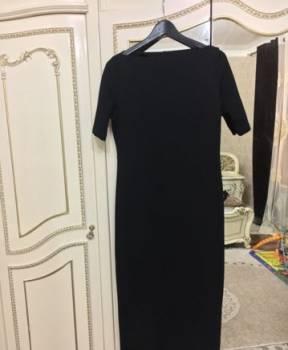 Платье Zara, брендовое платье напрокат valentino