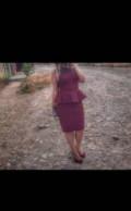 Платье, красивые платья для выпускного бала недорого, Дербент