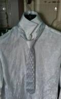 Купить носки дешево в розницу, рубашка жениха, Засечное