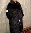 Купить кожаную куртку guess женскую, абсолютно Новая Норковая шуба, Донское