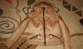 Куртка новая на весну (размер с 44 по 50), теплая одежда для охоты и рыбалки недорого, Владимир