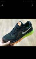 Кроссовки, обувь для мужчин увеличивающая рост, Пенза