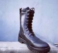 Купить зимние кроссовки для мужчин адидас, берцы, ботинки, спецобувь, Воронеж