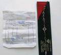 Браслет серебро 925проба, Иваново
