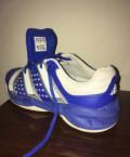 Купить женскую обувь большого размера на полную ногу, продам кроссовки размер36, Новосысоевка