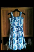 Красное платье мини купить, платье, Пенза
