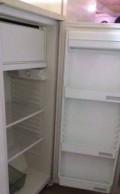 Холодильник, Щекино