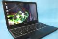 Ноутбук Packard Nvidia 720m, Елабуга