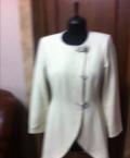 Женская одежда бонита кардиганы, эксклюзивное пальто, Вязьма